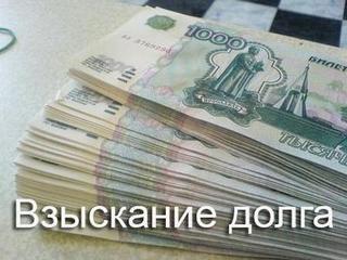 образец искового заявления о взыскании задолженности по договору купли продажи - фото 4