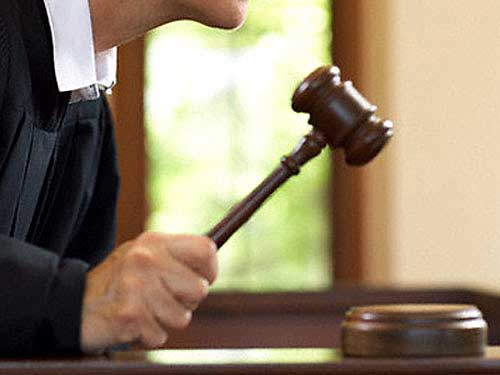 образец отзыва на определение арбитражного суда - фото 9