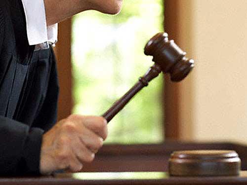 Отзыв в Арбитражный суд образец